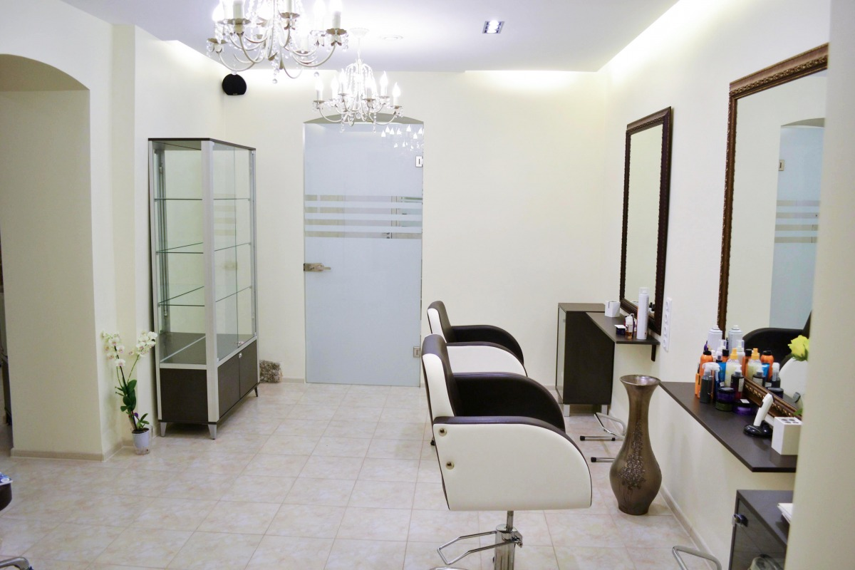 beauty room furniture. Furniture For Beauty Salon Room